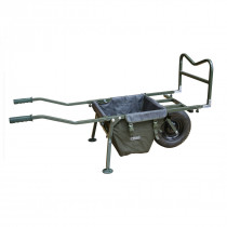 Fox Royale Carp Barrow & Barrow Bag