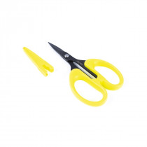 Avid Carp Titanium Braid Scissors