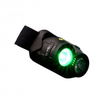 Ridgemonkey vrh150 recha headtorch