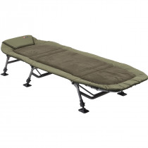 JRC Cocoon Level Bed Compact