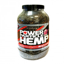 Mainline Power Particles Hemp Multi Stim