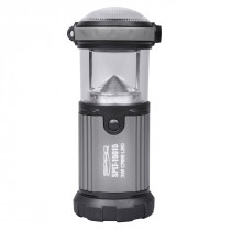 Spro 2-Way Cool White LED Lantern SPLT15015