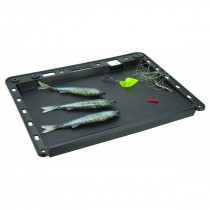 Scotty Bait Board Accessory Tray