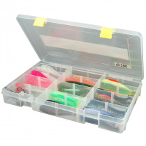Spro Tackle Boxen