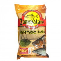 Zammataro Method Mix Heavy