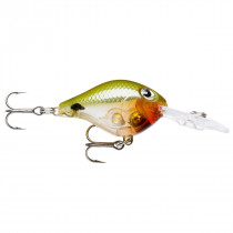 Rapala Ultra Light Crank 3 CM