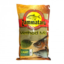 Zammataro Method Mix Light