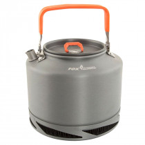 FOX Cookware Kettle 1.5 liter