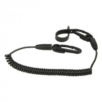 Scotty Safety Leash
