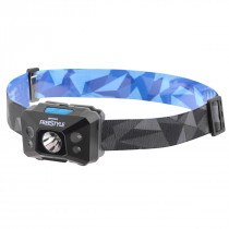 Spro FreeStyle USB Sense Optics