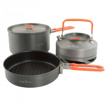 FOX Cookware Set 3