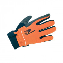 Lindy Fish Handling Glove Right Hand