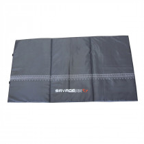 Savage Gear Unhookingmat