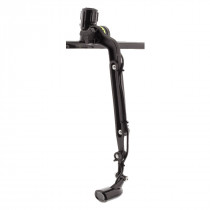 Scotty Kayak Transducer Arm Mount With Adapter