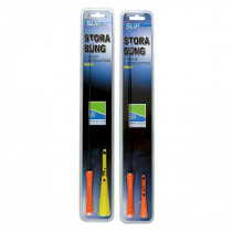 Preston Innovations Stora Bung & Extractor