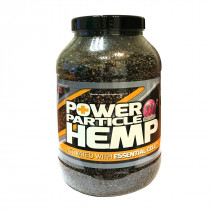 Mainline Power Particles Hemp Essential Cell