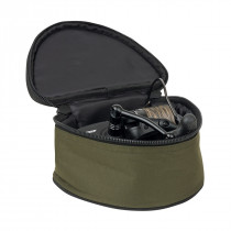 Fox R Series Reel Case