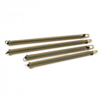 Fox Matrix Elasticated Feeder Tubes