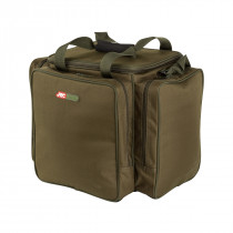 JRC Defender Bait Bucket &Tackle Bag