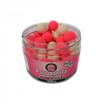 Mainline Bright Pink & White Pop-Ups Cell 14 MM