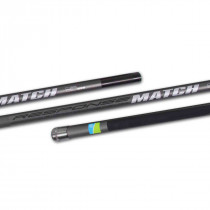 Preston Innovations Response Match Handles