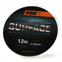 Fox Surface™ Floater Mainline