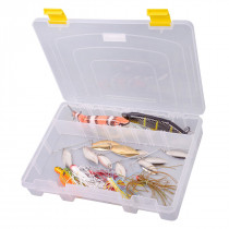 Spro Tackle Box 1100