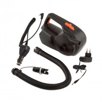 Fox Rechargeable air pump