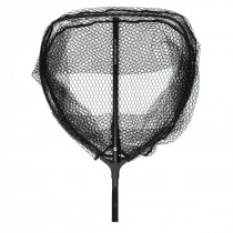 Spro Twist Lock Net 70