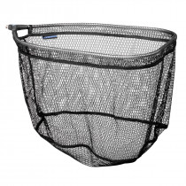 Spro Cresta Nano Mesh Rectangle Pannet