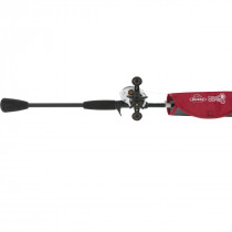 Berkley Rod Protector Voor Reel