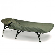 Fox Evo Lite Ven-Tec Cover Kingsize