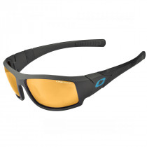 Spro Cresta Sunglass Light Amber