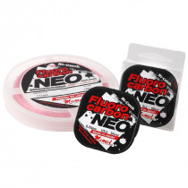 Momoi Fc Hi-Catch Fluorocarbon Neo Clear 50 Meter