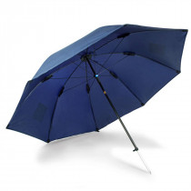 Preston Innovations 50 Competition Pro Brolly