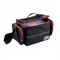 Abu Garcia Shoulder Bag