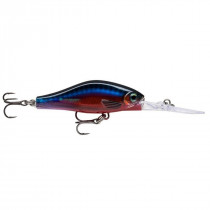 Rapala Shadow Rap Jack Deep 5 CM