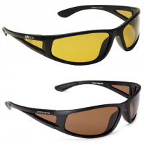 Eye Level Sunglasses Striker 2