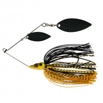 Fox Rage Spinnerbait 10 Gram