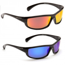 Eye Level Sunglasses Jupiter