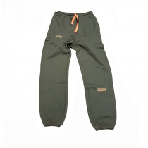 PB Products Joggers