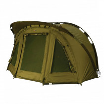JRC Stealth Compact 2G Bivvy