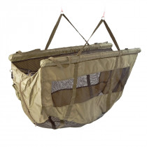 Fox STR Flotation Weigh Sling