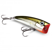 Rapala Ultra Light Pop 4 CM