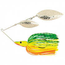 Fox Rage Spinnerbait