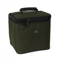 Fox R Series Cooler Bags