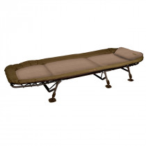 Strategy Grade X-Treme Flat Game Changer Bedchair