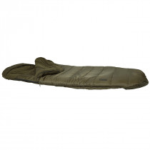 EOS 1 Sleeping Bag