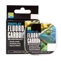 Preston Innovations Reflo Power Fluorocarbon