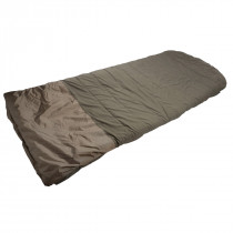 Strategy Outback Charger Sleepingbag